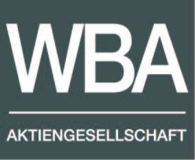 WBA-AG